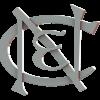 logo cen 29032017 A